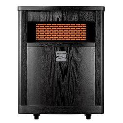 Kenmore Infrared Heater w/ Remote-95372