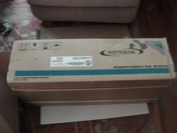 inverter air conditioner ctxs07lvju