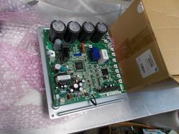 Daikin Inverter Assembly Circuit Board 1695261