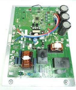 Daikin INVERTER CONTROL BOARD PCB # 1779253 fits BTSQ192PTJU