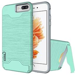 iPhone 7 Plus Case,iPhone 7 Plus Cases,Case for iPhone 7 Plu