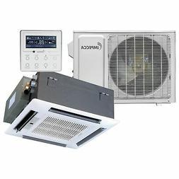 Impecca Air Conditioner Airconditioneri
