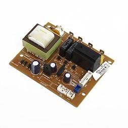 Kenmore J1313100270 Dehumidifier Electronic Control Board