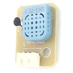 j3120002090 dehumidifier humidistat