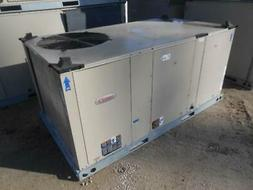 LENNOX KCA060S4DN3Y 5 TON ROOFTOP AIR CONDITIONER, 13 SEER 3