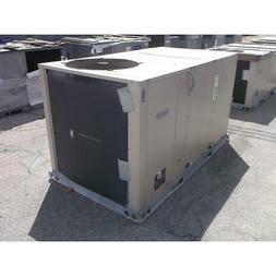 LENNOX KCA072S4BN1G/L0474 6 TON CONVERTIBLE ROOFTOP ELEC/ELE