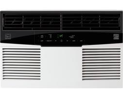 Vertical Air Conditioner For Sliding Window Airconditioneri