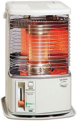 Toyotomi Air Conditioner Airconditioneri