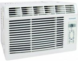 Keystone KSTAW05B 5000 BTU 115 Volt Window Air Conditioner W