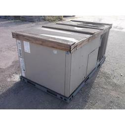 LENNOX KGA048S4BS1G/K014 4 TON CONVERTIBLE ROOFTOP GAS/ELECT