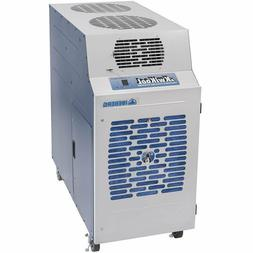 KWIKOOL KIB2421 PORTABLE AIR CONDITIONER A/C 2 TON 23,500 BT