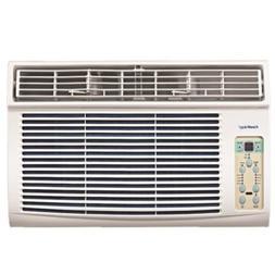 Kool King 6000 BTU Energy Star Digital Window Air Conditione