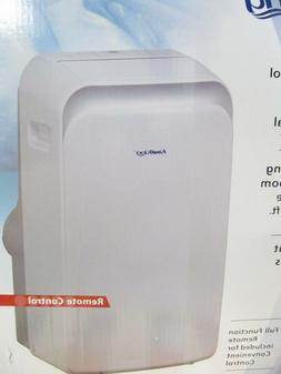 Koolking Portable Room Air Conditioner W Remote 12 000