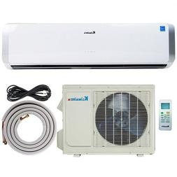Klimaire KSI018-H221 Air Conditioner