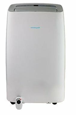 "Keystone KSTAP10NA 115V Portable Air Conditioner with ""Follo"