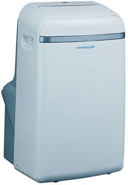 Keystone KSTAP14B Portable Air Conditioner - Cooler - 14000