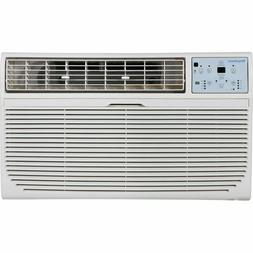 Keystone KSTAT08-1C 8000 BTU 115V Through-The-Wall Air Condi