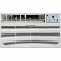 kstat102hc air conditioner 12000 btu