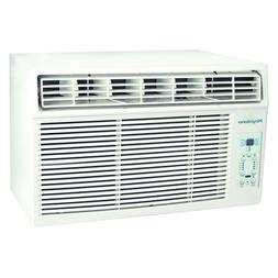 Keystone KSTAW06C Energy Star Window Air Conditioner
