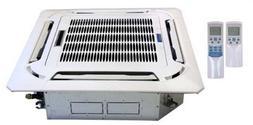 Klimaire KTIM018H2U Light Commercial Series Cassette Fan Coi