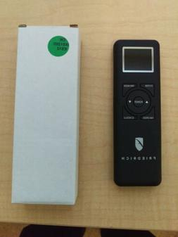 FRIEDRICH KUHL Series Air Conditioner AC Remote Control