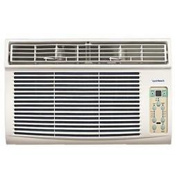 Kool King Digital Window Air Conditioner, 6000 BTU