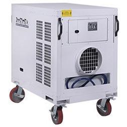 Kwikool Kpo5-21 Indoor/Outdoor Portable Air Conditioner - 60