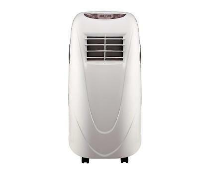Global BTU Portable Air /Fan
