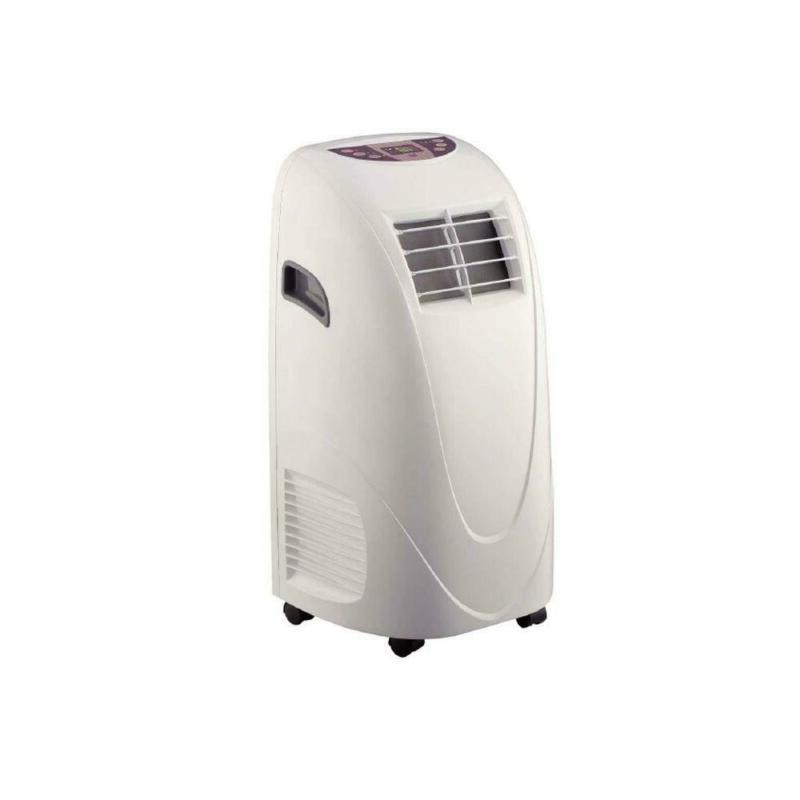 10 000 btu room portable air conditioner