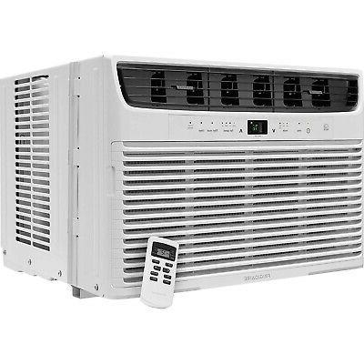 Frigidaire BTU Window Air Conditioner Unit,
