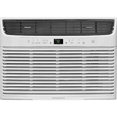 10 000 btu window air conditioner unit