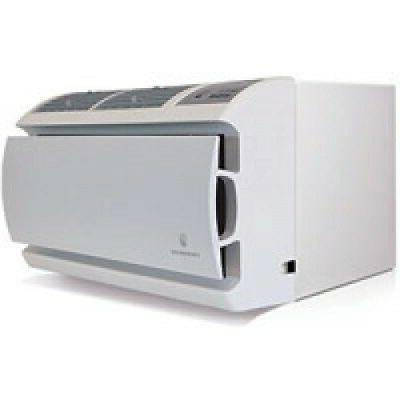 Friedrich 10,000 BTU 230V WallMaster Wall Air Conditioner