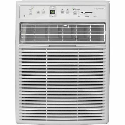 Frigidaire 10,000 BTU 9.8 EER 115V Casement Air Conditioner