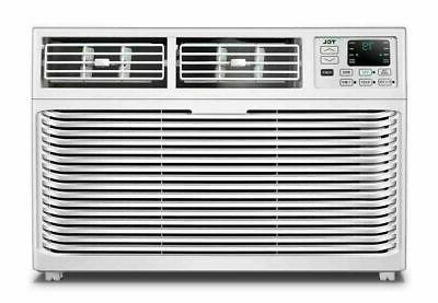 10000 btu 3 speed window air conditioner