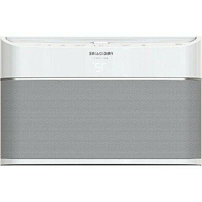 Frigidaire 10000 BTU Cool Connect Smart Window Air Condition