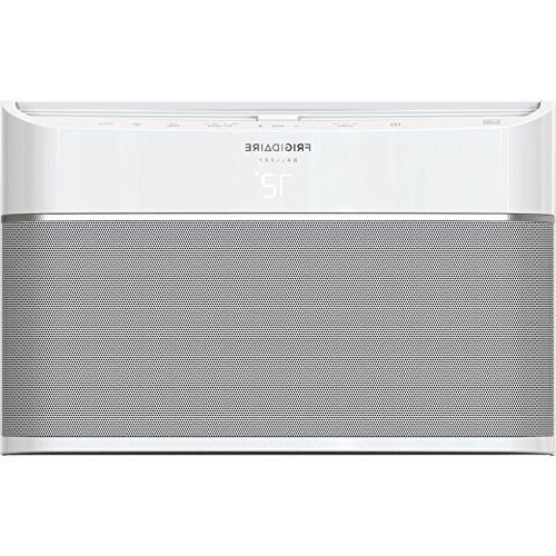 Frigidaire 10000 BTU Cool Connect Smart Window Air Condition