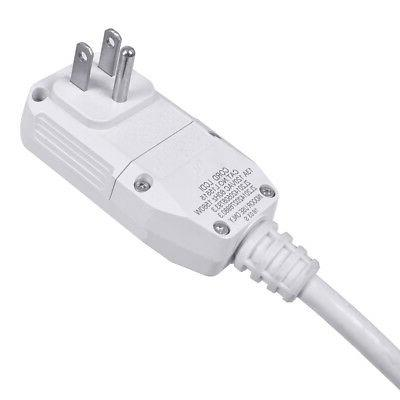10000 BTU Conditioner Function Remote