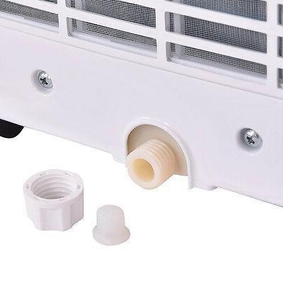 10000 Conditioner & Dehumidifier Function Remote w/