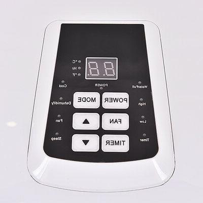 10000 BTU Conditioner Remote Kit