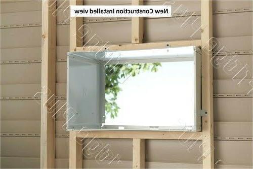 10000 BTU Through-The-Wall w/ Home TTW Unit