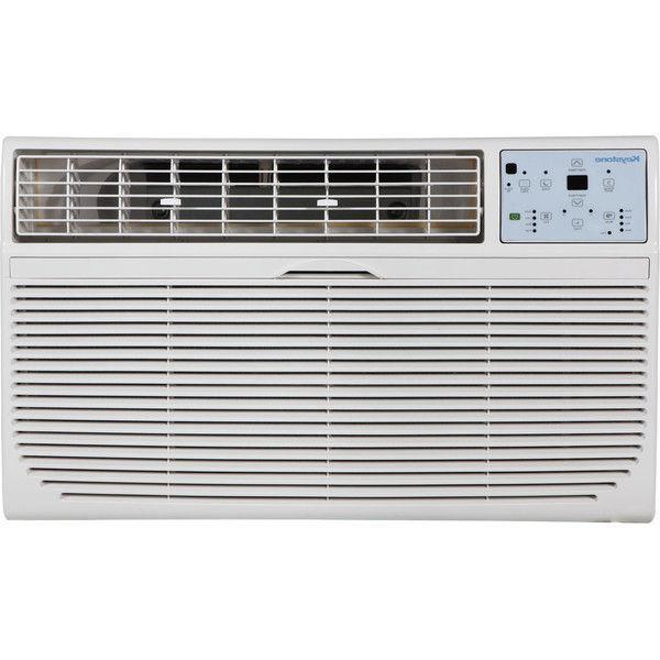 10000 BTU AC w/ Home TTW Air Conditioner Unit