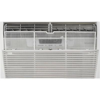 Frigidaire BTU Window Air Conditioner Electronic 2016