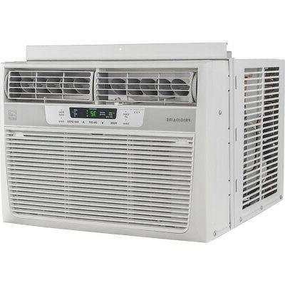 Frigidaire 10000 Air Electronic 2016