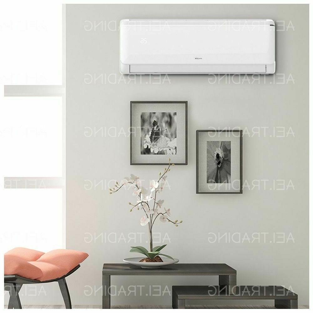 18000 Mini Air Conditioner