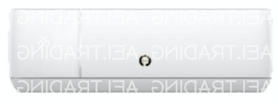 18000 BTU Ductless AC Mini Split Heat Pump Air Conditioner Inverter WiFi!