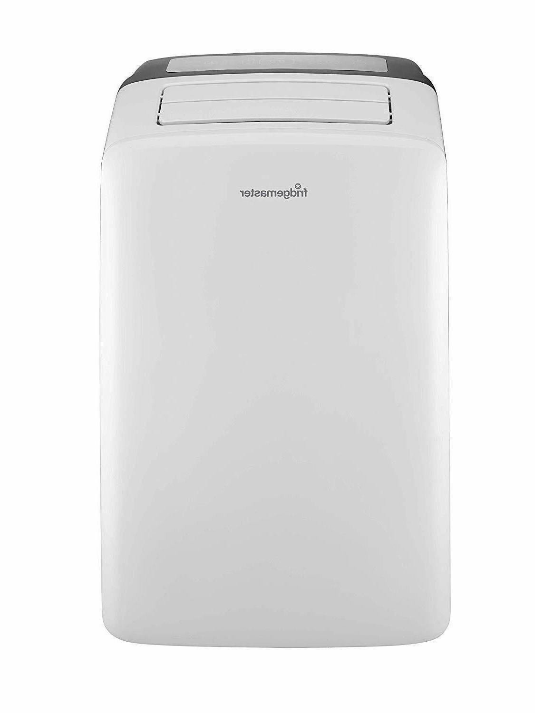 12 000 btu portable air conditioner 400