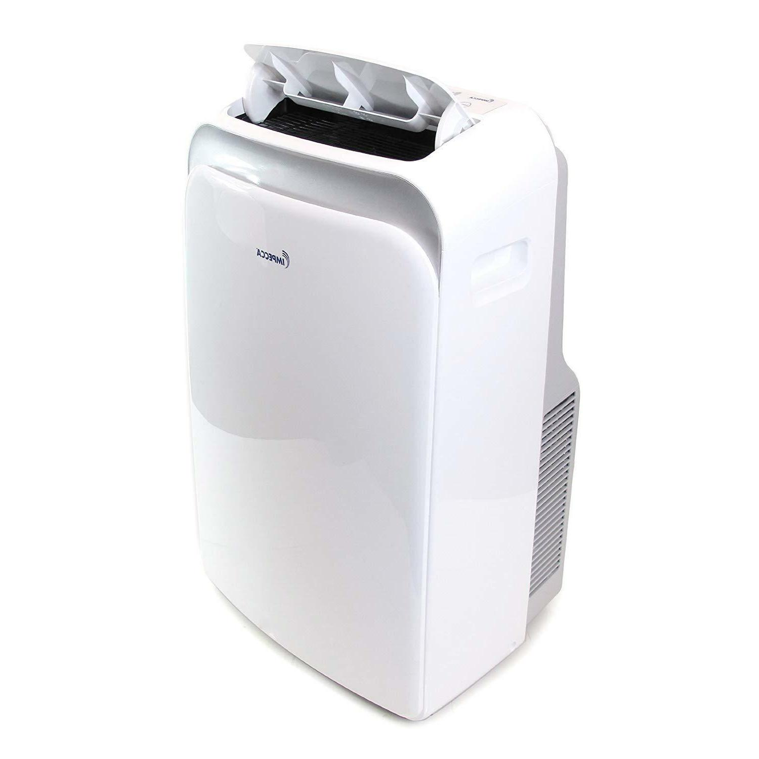 Lg Electronics Portable Air Conditioners 12 000 Btu Manual Guide