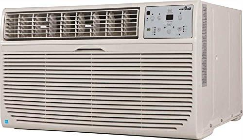 Garrison 12,000 BTU Through the Wall AC Air Conditioner, 115