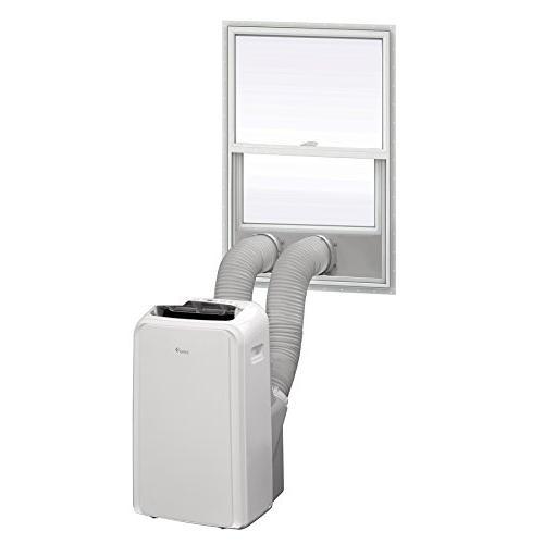 Ivation 12,000 Air Conditioner – AC Unit –