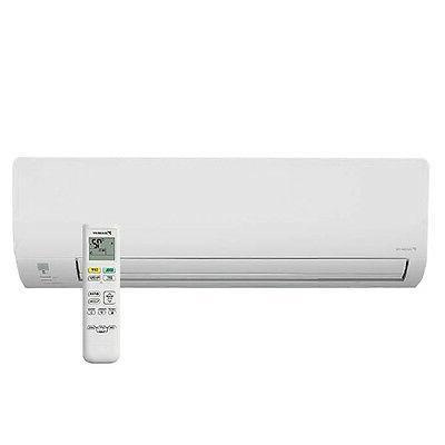 Daikin 12000 SEER Air Conditioner & Heating FTX12NMVJU RX12NMVJU